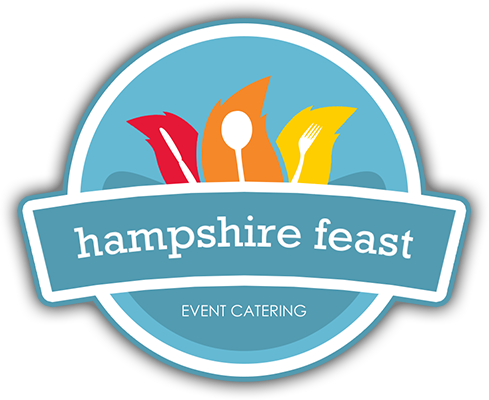 hampshire-feast-logo-large
